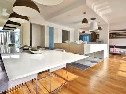 Salon De Jardin Design Luxe by Cuisine Maison Renovation Luxe Cuisine Lago Table Verre Blanc