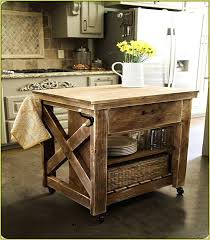 kitchen island with casters kitchen island on casters large size of island on casters rolling