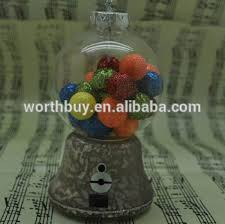 wholesale wholesale blown glass ornaments for tree