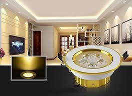 licht im wohnzimmer zll led beleuchtung löcher schrank leuchten le automatischer