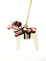 dala ornaments my growing traditions