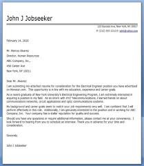 resume cover letter engineering unique software engineer cover