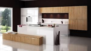 exemple de cuisine repeinte exemple de cuisine repeinte 100 images exemple de cuisine