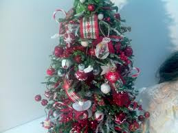 1 12 scale 8 inch high miniature dollhouse tree by mable