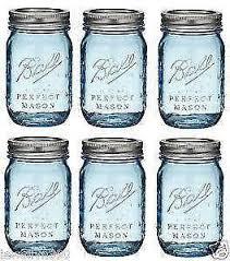 ball mason ball mason jars ebay