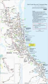 Miami Beach Bus Map White Lanterns Motel Miami Gold Coast Queensland Gold Coast