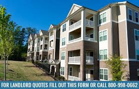 landlord insurance quotes pathway apartmentbuildinginsuranceca com apartment building