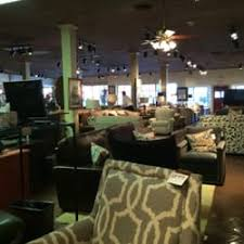 Weirs Furniture  Photos   Reviews Furniture Stores - Dallas furniture