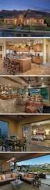 10 images about home decor on pinterest countertops butcher the serendipity is a must see one story home in phoenix az