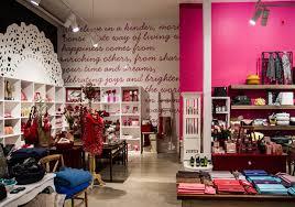 home design stores wellington redcurrent store by studio gascoigne wellington store design