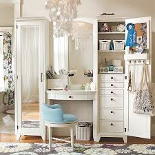luxury best dressing table designs 13 about remodel room