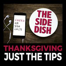 how much turkey per person for thanksgiving the side dish just the tips thanksgiving edition u2014 forks on