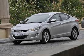 hyundai elantra price in india aci review hyundai elantra official test drives autocar