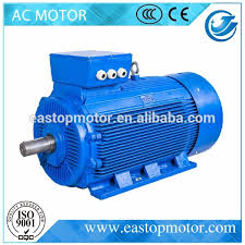 80 hp electric motor 80 hp electric motor suppliers and