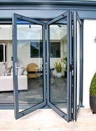 Upvc Bi Fold Patio Doors by Bi Fold Doors Bespoke Aluminium U0026 Upvc Bi Fold St Helens Windows