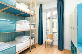 chambre de culture fait maison chambre de culture fait maison dormitory with culture plan