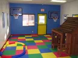 cool carpet fun carpet designs google search cool carpets and rugs