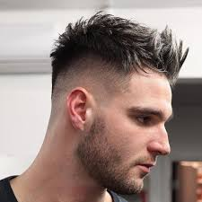 uppercut hairstyle for men 2017 best hairstyle photos on