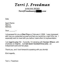 bad cover letters resume cv cover leter