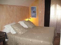 chambres d hotes chalonnes sur loire 49 chambre lovely chambre d hote chalonnes sur loire hd wallpaper