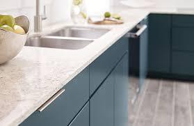 thomasville glass kitchen cabinets thomasville cabinetry