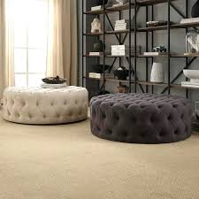 Ottoman Table Combination Awesome Ottoman Table Taptotrip Me