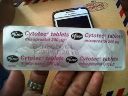 Obat Gugur Cytotec obat aborsi tuntas penggugur kandungan 082297621770