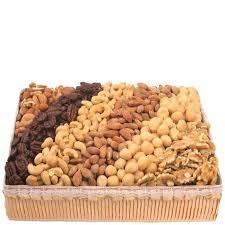 nut baskets 9 best nut gifts images on gift basket gift baskets
