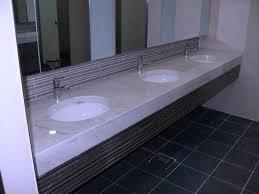 Richmond Bathroom Furniture Corian Bathroom Vanity Tops Bathroom Vanities Richmond Bc Curved