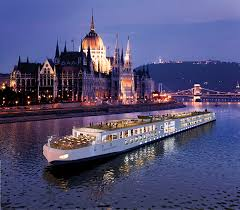 europe river cruise articles river cruise advisor