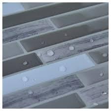 100 stick on backsplash for kitchen kitchen backsplash tile