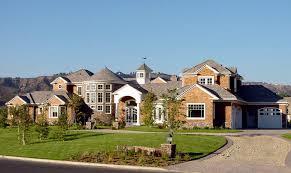 new england shingle style homes plans home plan