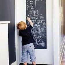 chalkboard wallpaper ebay