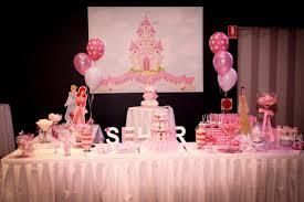 Cake Decorations For 1st Birthday Kara U0027s Party Ideas Princess Party Ideas Planning Idea Supplies