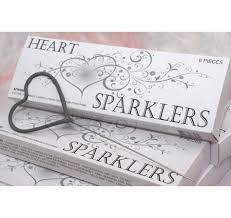 heart sparklers heart sparklers reviews and ratings