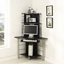 small computer desk target inspiring small computer desk target inspirational bedroom white of