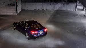 maserati street review 2016 maserati ghibli s q4 canadian auto review