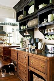 rustic country kitchen decor best decoration ideas for you