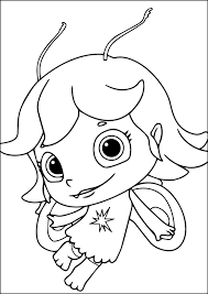 cool wallykazam coloring pages 06 09 2015 172131 mcoloring