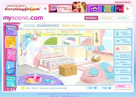 bedroom makeover games bedroom makeover games bedroom makeover games info play room