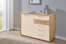 Schlafzimmer Kommode Taupe Disselkamp Kommoden Möbel Letz Ihr Online Shop