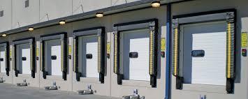 Overhead Door Company Ct by Lavallee Overhead Door