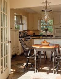 house decor pinterest 25 best home decor ideas on pinterest diy