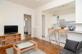 s駱aration chambre 法國洛里昂10 間最佳公寓 booking com