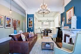traditional livingroom traditional living room