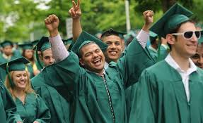 green cap and gown gowns for grads s cap and gown lending program home