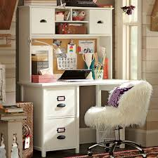 15 study space interior decor for teens neat girls study space
