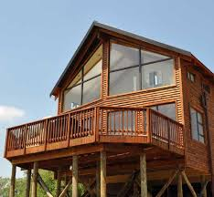 hand build architectural wood framework model house about us eco log homes