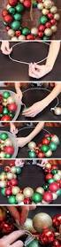 480 best easy diy christmas images on pinterest holiday ideas