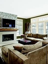 glidden ceiling paint grab n go flat finish white interior